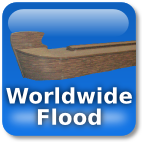 Worldwide Flood - Noah's Ark